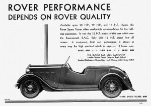1934ad