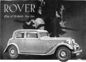 1935ad