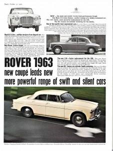 1963-P4-P5