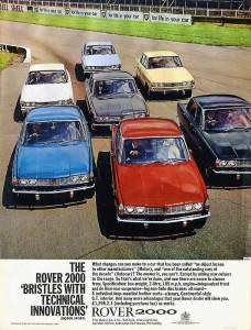 19662000
