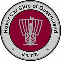 RCCQ logo