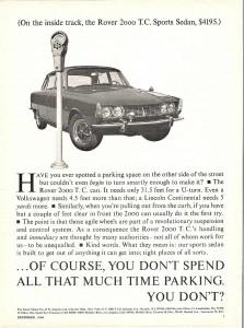 ad1966-2000TC
