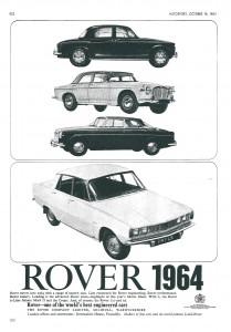 autosport-18-10-1963